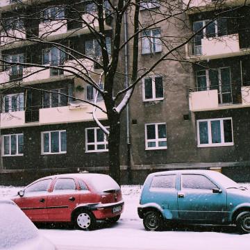 snowthumbnail
